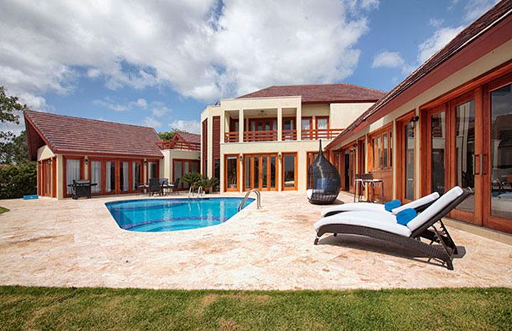 Punta Cana Vacation Home
